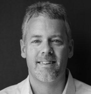 Dr. Shawn Baker