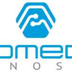 Nanomedical logo