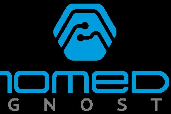 Nanomedical logo